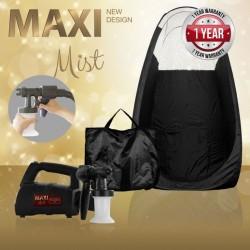 MaxiMist SprayMate TNT inkl. telt-20
