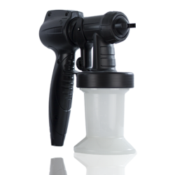 Spray gun TNT fra Maximist-20
