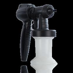 SpraygunTNTfraMaximist-20