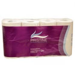 Toiletpapir 8 ruller-20