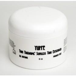 Yume 200 ml-20