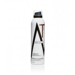 MoroccanTan Instant Airbrush spray 177 ml-20