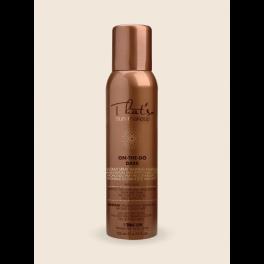 That so Sun Makeup DARK 6% 125 ml-20