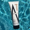 MoroccanTan Instant Tanning Lotion 250 ml-01