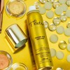That´so Golden Age Anti Age Tanning spray 2% 75 ml-01