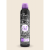 Faktor 20/30/50 ALL IN ONE spray Tattoo Guardian 175 ml-04
