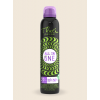 Faktor 20/30/50 VeganOK ALL IN ONE spray 175 ml-02