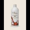 Sun Makeup 8% DARK 1 liter-02