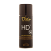 HDTanHighDefinitionTanmbronzer8DHA250ml-01