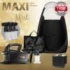 MaxiMist EVO TNT inkl. telt and udsugning-00