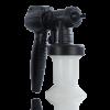 TNT spray gun - Twist´N Tan