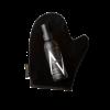 DryOilInstanttanning125ml-05