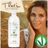 NATURE TAN Intense Bronze 14% 1 liter-02