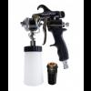 Maximist Pro spray gun, inkl adapter til TNT slangen.