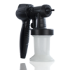 Inkl. ekstra TNT spray gun