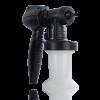 Spray gun TNT fra Maximist-0