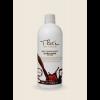 Sun Makeup 10% ULTRA DARK 1 liter-01