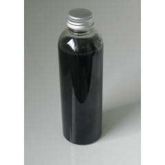 CopenhagenTAN - Naturaly Dark 8% - 200 ml