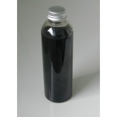 CopenhagenTAN - Dark 10% - 200 ml