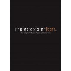 Katalog - MoroccanTan