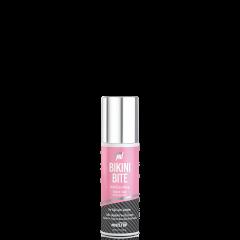 Bikini Bite ® - 84 ml