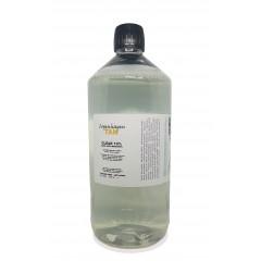CopenhagenTAN - CLEAR 10% - 1 liter