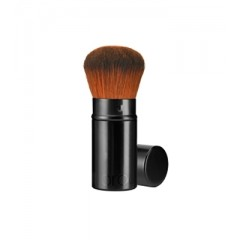 Finishing Brush - MoroccanTan