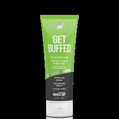 GET BUFFED ® - 237 ml