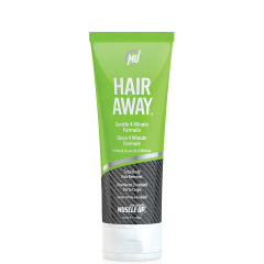 HAIR AWAY ® - 237 ml
