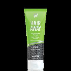 HAIR AWAY ® - 237 ml