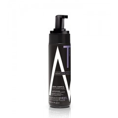 MoroccanTan Instant Exotic Tanning Mousse - 200 ml