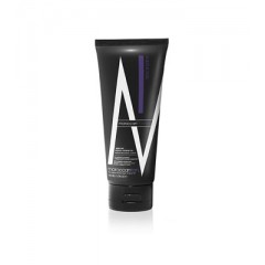 Moroccan Flawless Instant Tan / wash off - 150 ml