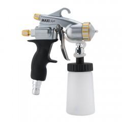 Spray gun Pro. fra Maximist