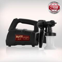 MaxiMist SprayMate TNT