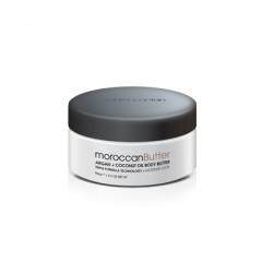 MoroccanButter - 150 g