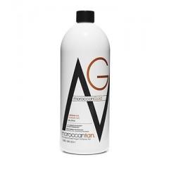 MoroccanGold 2 hour 8% - 1 liter