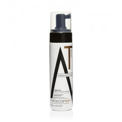 MoroccanTan Instant Tanning Mousse - 200 ml