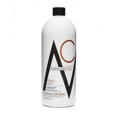 MoroccanCoco 2 hour 14% - 1 liter