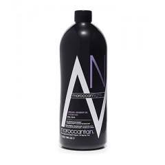MoroccanNight 1 hour 15% - 1 liter