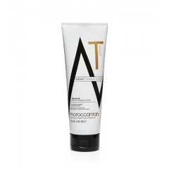 MoroccanTan Instant Tanning Lotion - 250 ml