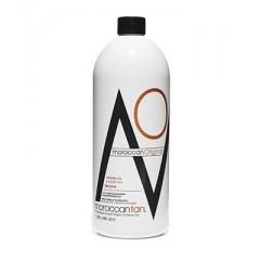 MoroccanOriginal 2 hour 10% - 1 liter