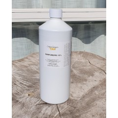 PARFUMEFRI 10% - 1 liter