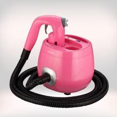 Pro V - Pink