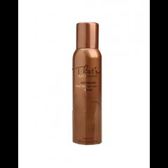That so Sun Makeup CLEAR 6% - 125 ml