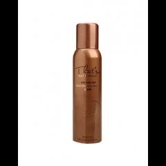 That so Sun Makeup DARK 6% - 125 ml