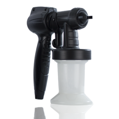 Spray gun TNT fra Maximist