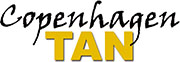 copenhagentan logo