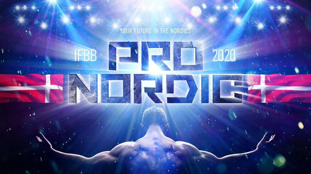 Pro Nordic