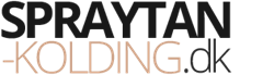 logo-spraytan_kolding