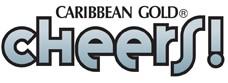 caribbean-gold